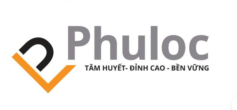 Bê Tông PhuLoc