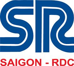logo saigon rdc