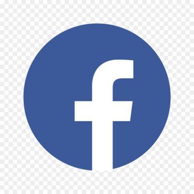 facebook phuloc